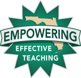 Empowering Effective Teachers