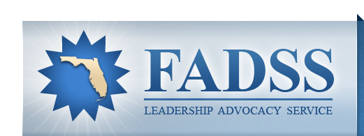FL Association of District School Superintendents